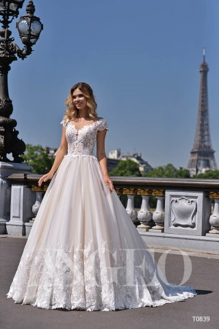 T0839 Perzsi by Angeo Bridal