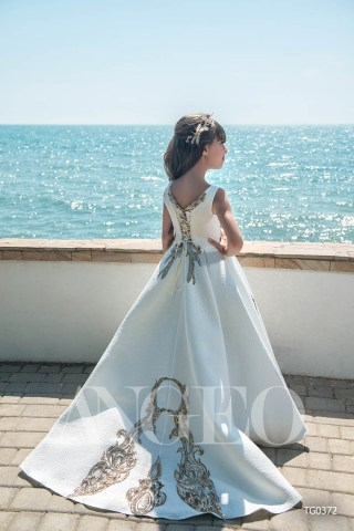 TG0372 by Angeo Bridal